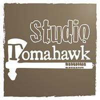 Logo Studio-tomahawk