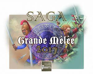 Grande Melee 2017